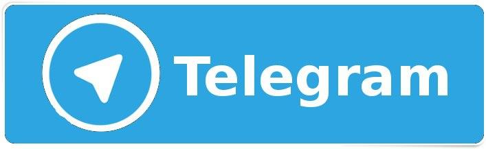 Ресурсы участников проекта в Телеграм