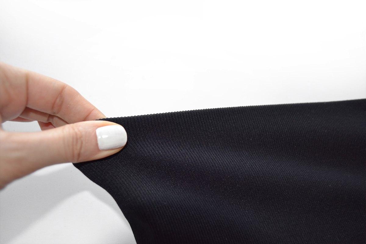 Спортивные штаны FLANDIS
