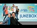 видео сборник песен с пенджабского фильма Dil Vil Pyaar Vyaar 2014 года в ролях