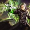 Vainglory   Vain Glory