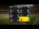 Fifa 17 Next Gen