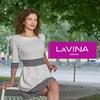 LaVINA Collection — модная женская одежда