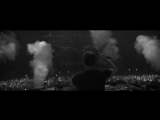 Hardwell &amp Quintino - Baldadig (Official Music Video)