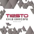 Tiësto - Louder Than A Boom (Hanry Saiz Remix)