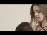 Stella Cox (Home Sweet Home  17-02-11)2017, HD 1080p