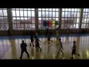 07.10.2016 Школа №9 vs ТТЛ (КЭС)-3.2
