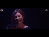 Larisa Boiciuc - Pozovi menya (Liube cover) _ Лариса БОЙЧУК - Позови меня (Любэ