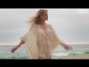 Elian West - Two People One Feeling (Original Mix) by Yeiskomp Records