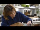 Босоногая графиня простая кухня, 12 сезон, 4 эп. Блюда для Джеффри пятничный ужин.