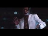 Rae Sremmurd - Now That I Know  official video music pop hip hop
