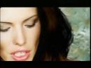 Елена Белоусова Савина жена Жени песни 90-х русские клипы 2000 г Мне не холодно