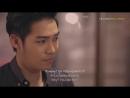 Гей Бангкок SS2_трейлер 2 (русские субтитры)