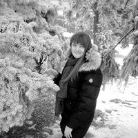 Оксана Дерновая