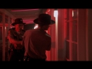 Ничего Себе Поездочка (Joy Ride) (2001) (Фильм в жанре Детективного Триллера)