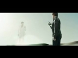 SiCK PUPPiES - There's No Going Back    (240p)