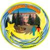 Корнеевская гимназия