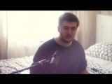 I Got Love — MiyaGi Эндшпиль, Рем Дигга (Cover) Банкес и Павел Попов_HD