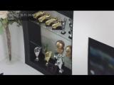 Криштиану Роналду в новом рекламном ролике