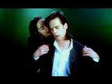 Самый романтичный клип и песня😍 Nick Cave  The Bad Seeds - Hen
