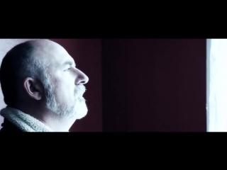 Тим Конвей - Безнадежны без Христа