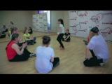 Учебная Группа/Study Group/KIDZ DANCE/2016/More Money/Free Style