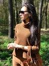 Анастасия Киршнер фото #45