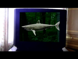 Челюсти 19 ⁄ Jaws 19 (2015) Full movie free online