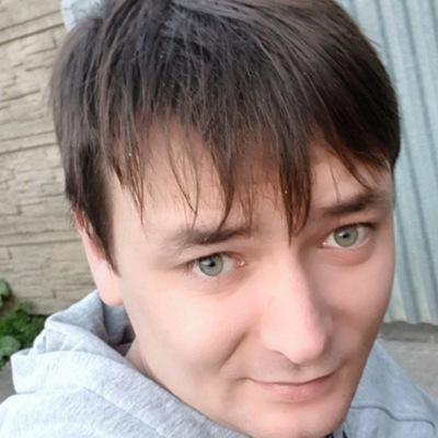 Иван Силонов