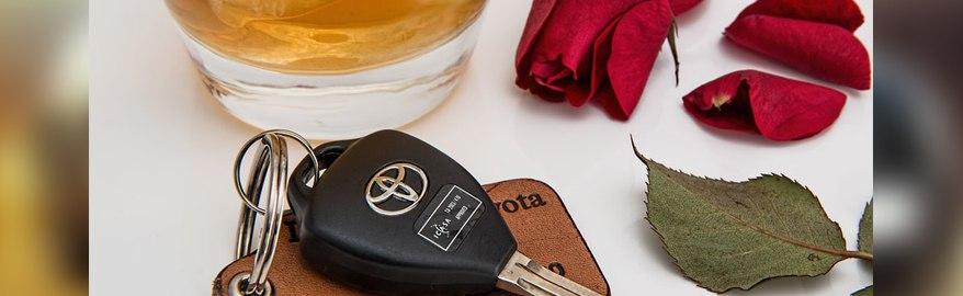 Пьянство за рулём: Госдума одобрила новый способ борьбы