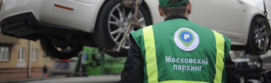 Депутаты предлагают сделать эвакуацию «человечнее»