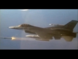 F-16 Block 52 Fighting Falcon Specifications