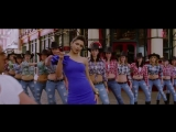 Jhak Maar Ke Full Song Desi Boyz - Deepika Padukone - John Abraham