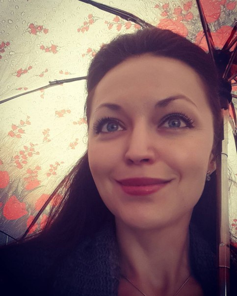 фото из альбома Ирины Савиной №4