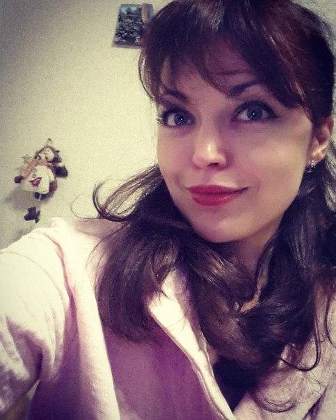 фото из альбома Ирины Савиной №2