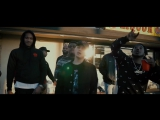 Mozzy - Scorin ft. Lex Aura, Lil Blood, Slim 400...HD.720.p