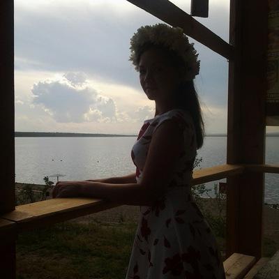 Татьяна Карасенко