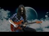 Big Moon - Vinai Plays Neal Schon