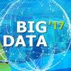 BIG DATA 2017. VI Российский Форум