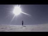 Макс Барских - Слова (Sanja Buryak Video)
