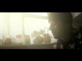 MiyaGi x Эндшпиль х Мантана ( Новый Трек клип)