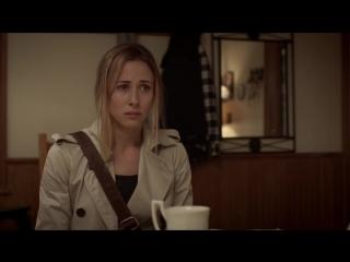Две ошибки / Two Wrongs (2015) HD 720p