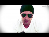 Jack_Holiday__Mike_Candys_-_The_Riddle_Anthem_(Official_Video_HD)