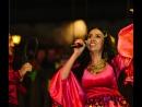 Цыганское шоу Арт-Магия на сцене Балаган -Сити Рады радовать!