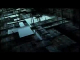 Chaos Theory - Awesome 64k Demo! [720p HD]