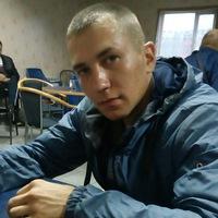 Василий Сурин