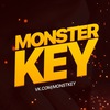 Monster Key