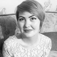 Людмила Мамышева