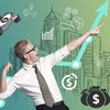 Как заработать| Вакансии| Работа| Доход| Бизнес