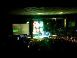 Boney M (Liz Mitchell) - Sunny (22.04.17) ЛДС Сибирь