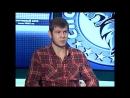 Боец Industrials Team Никита Крылов - о Федоре Емельяненко, бое с Мишей Циркуновым и своем будущем в UFC